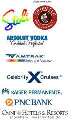 sponsors5