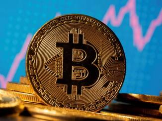 [NEWS] Nigerians React As CBN Bans Cryptocurrency And Orders Banks To Block Accounts Of Bitcoin Traders