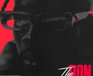 The Don by MrEazi Mp3 Download