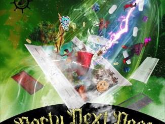Bella Shmurda– Party Next Door MP3 Download