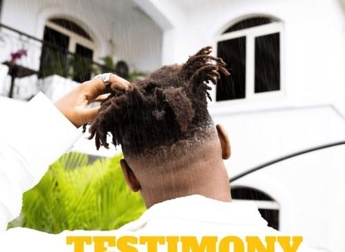 Buju– Testimony MP3 Download