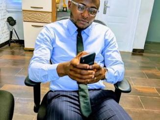 """""""I Was In Debt Before COVID-19 Pandemic"""" – Ubi Franklin Reveals"""
