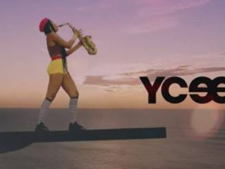 Ycee – Nu Riddim MP4 Download
