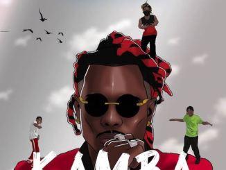 Terry Apala–Kamba MP3 Download
