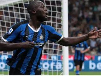 Will Romelu Lukaku Join Chelsea This Season?? See Details Here