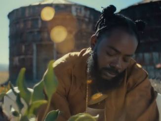 Adekunle Gold - It Is What It Is MP4 Download