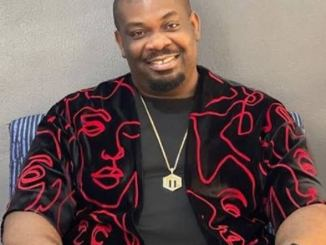Don Jazzy Slams People Who Troll Him For Acting In Skits