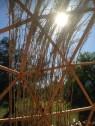 Geodesic Dome Algarve 10 m F4