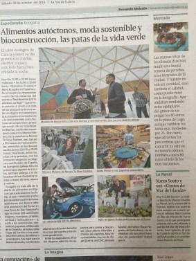www.domosgeodesicos.es