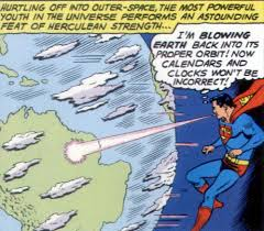 superman_moves_earth_by_breathing_on_it.jpeg
