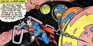 superman_tows_a_solar_system.jpeg