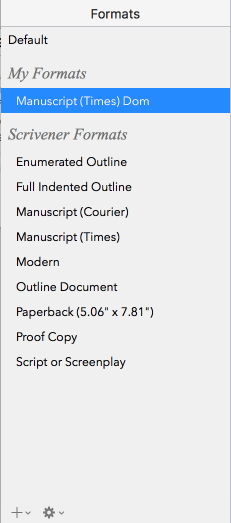 compilation_formats.png