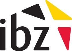 IBZ agrément ministériel agrée par le ministère de l'intérieur Domosys