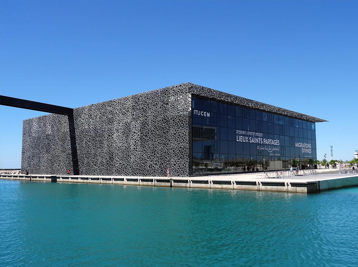 Intégrateur domotique Marseille, programmeur domotique marseille, Domotique marseille
