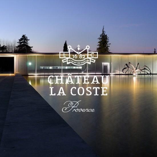Intégrateur domotique Aix-en-Provence, programmeur domotique aix en provence, intégrateur domotique aix en provence