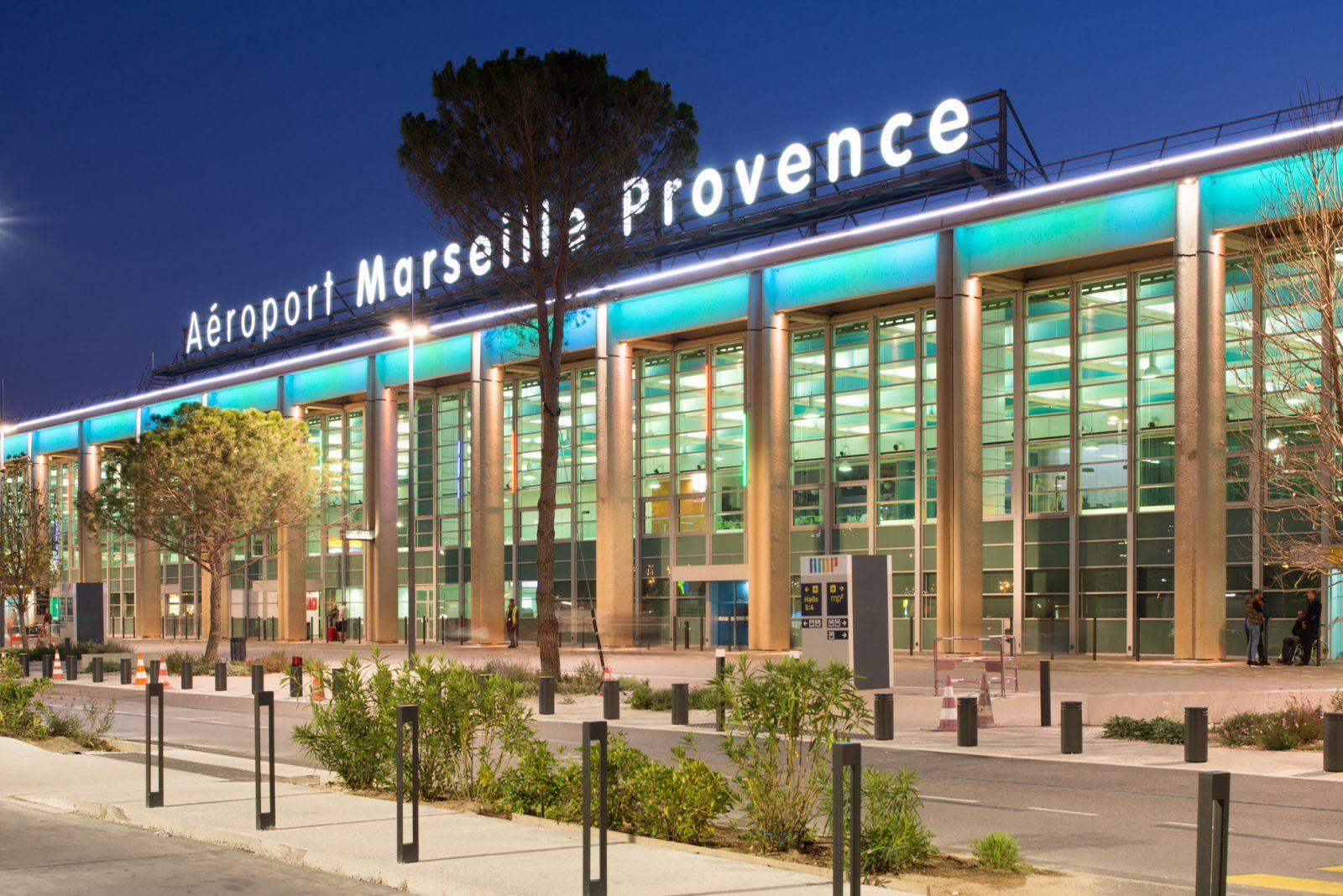 Installation domotique Marseille, installation domotique aix en provence, installation domotique PACA
