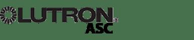 Intégrateur LUTRON domotique, Intégration LUTRON domotique, Programmeur LUTRON, Programmation LUTRON domotique