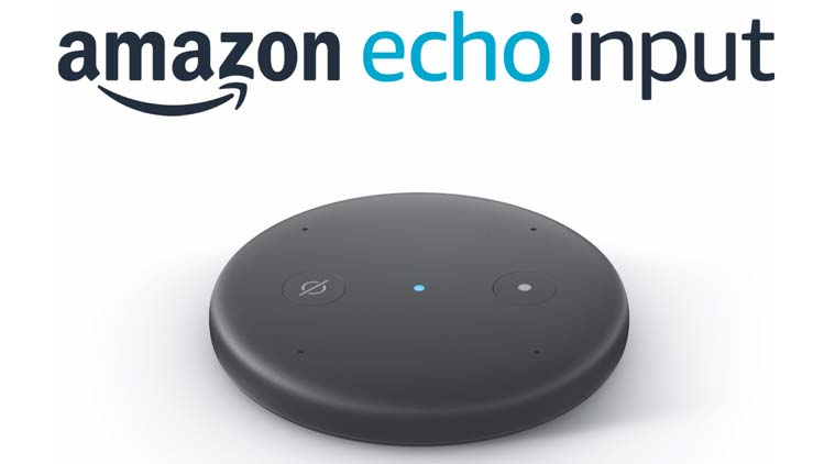 amazon_echoinput