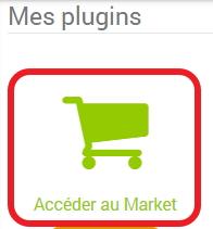 Accéder Au Market