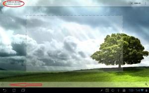 Screenshot_2015-10-05-18-14-08 - Copie