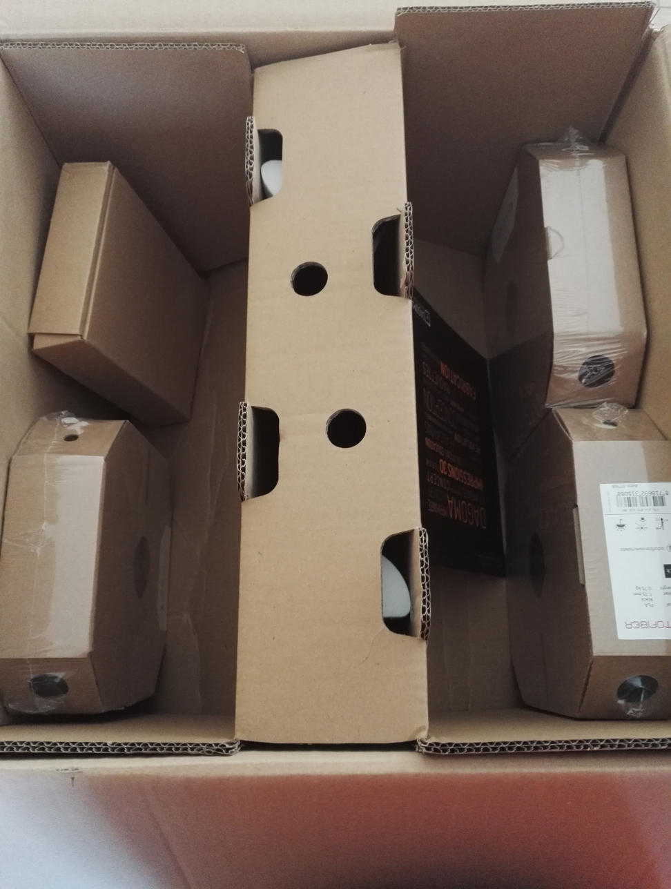 Emballage Imprimante Et Accessoires.jpg