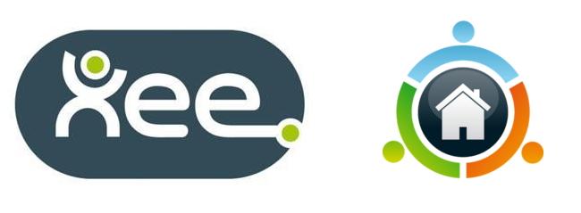 Logo Xee - Imperihome