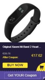 promo-bracelet