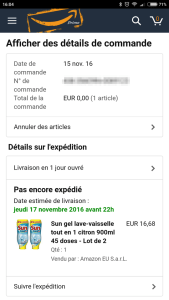 screenshot_2016-11-15-16-04-05-807_fr-amazon-mshop-android