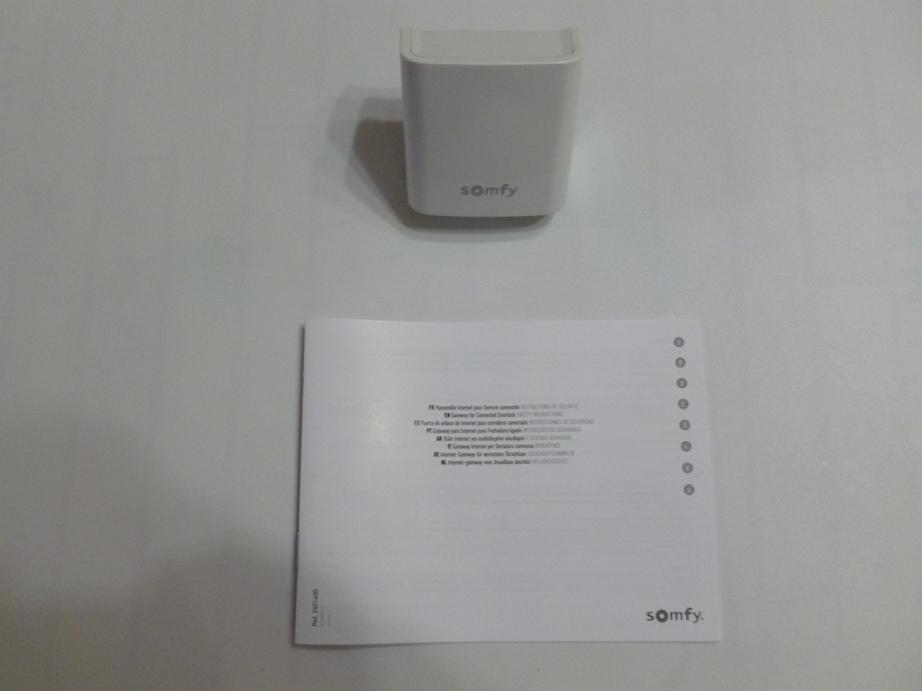 p1050241