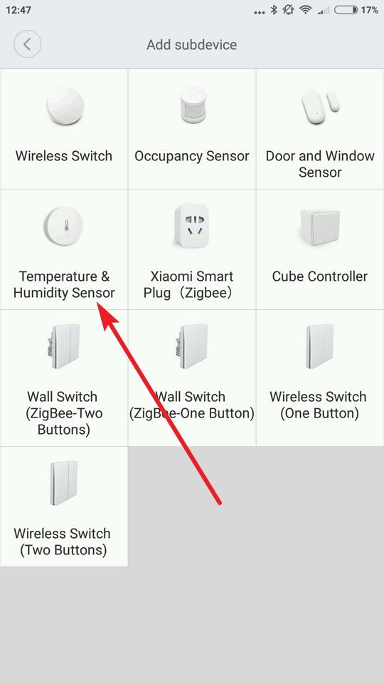 screenshot_2017-01-08-12-47-03-878_com-xiaomi-smarthome