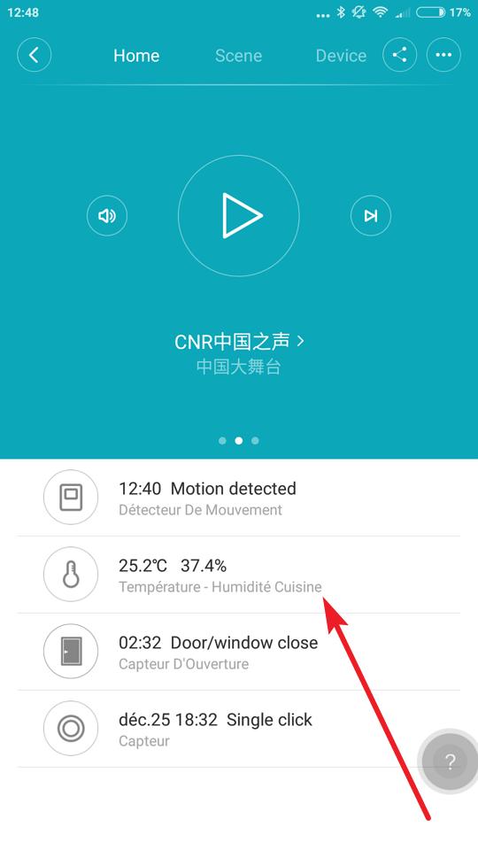 screenshot_2017-01-08-12-48-40-650_com-xiaomi-smarthome