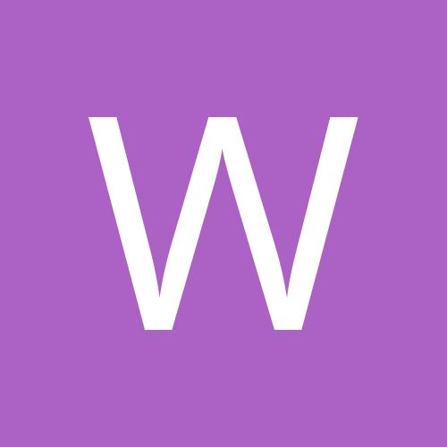 webDifferently