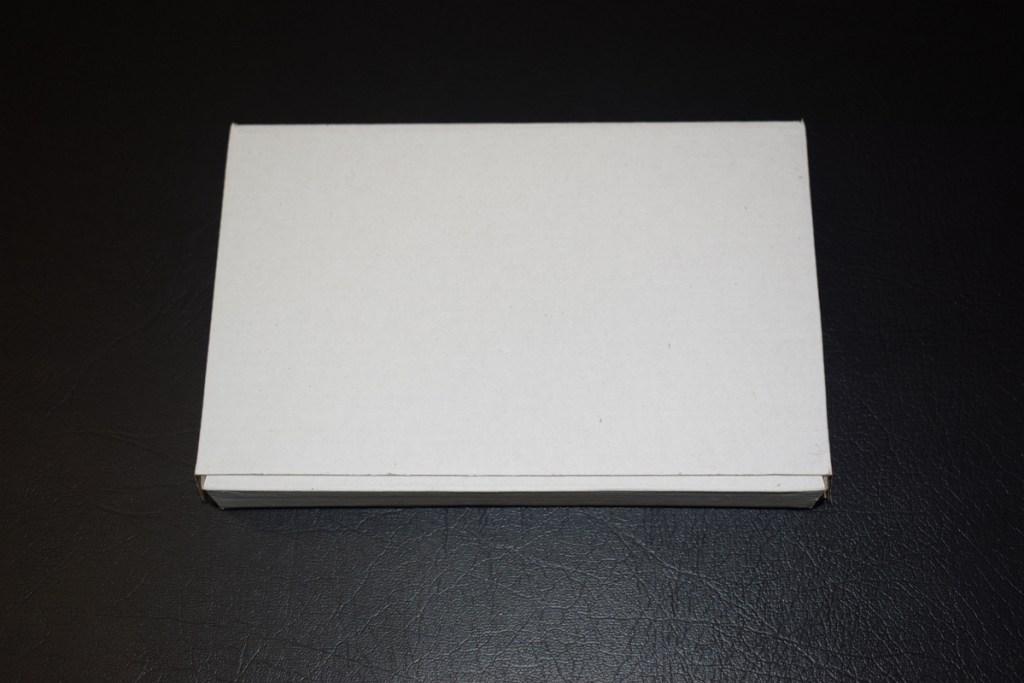 Présentation du nouveau boîtier RFXcom RFXtrx433XL - Domotique