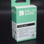 Delta Dore TYXIA 5630