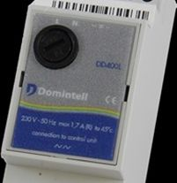 domintell universele dimmer dd400l (201x207)