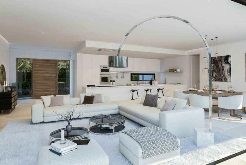 8CaboRoyale-Livingroom-Type-C