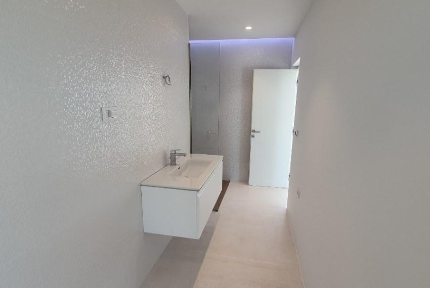 A682 Novo Apartman Sukošan Prvi red (1)