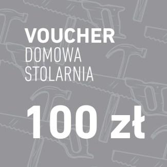 voucher_ds_thumb_100