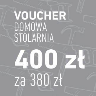 voucher_ds_thumb_400