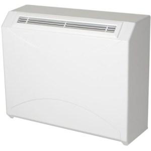 Осушитель воздуха Dry 300i