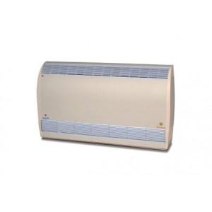 Осушитель воздуха Sirocco 110