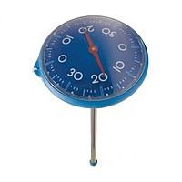 Термометр Kokido K612CBX/C «Термоглаз»