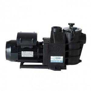 Насос с префильтром Hayward Pl Plus 0,64 кВт 220В