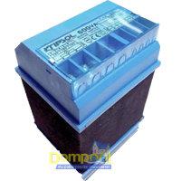 Трансформатор 300Вт/12В Kripsol