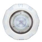 Прожектор (8Вт/12В) c LED- элементами (многоугольн. формы) Emaux LEDTP-100 (Opus)