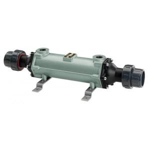 Теплообменник 40 кВт Bowman нерж. стали 5113-2S