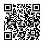 Der Domschatz Minden beherbergt eine der bedeutendsten Sammlungen christlicher Kunst in Deutschland. QR-Code für den Download der Domschatz-App.