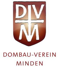 Der überkonfessionelle Förderverein Dombau-Verein Minden steht seit 1946 für das Erhalten und Fördern des Mindener Domes und der Domschatzkammer.