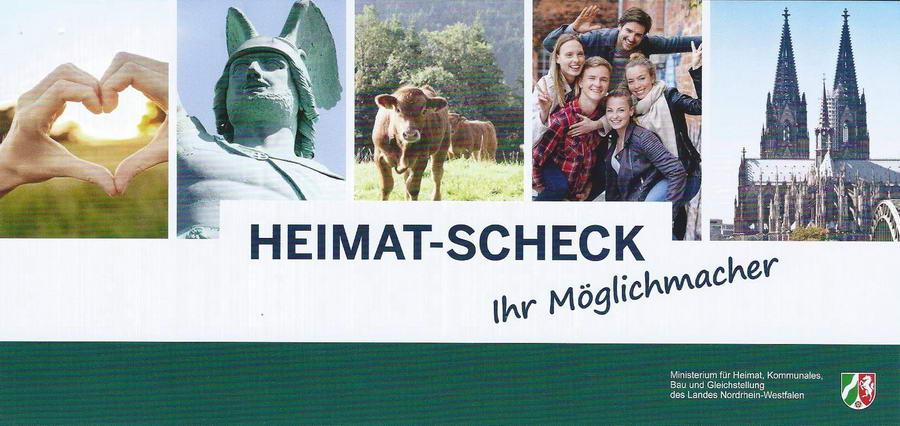 Das Land NRW fördert mit dem Heimat-Scheck ein Video-Projekt des Dombau-Vereins Minden zur Geschichte des Bistums Minden und des Dom-Baues. Foto: DVM