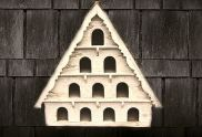 Dovecotes - in stock or to order